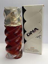DNA BY BIJAN 100ML EDP SPRAY FOR WOMEN
