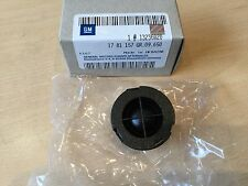 BNIB GENUINE VAUXHALL SIGNUM VECTRA ASTRA CORSA Speaker Upper Front Door TWEETER