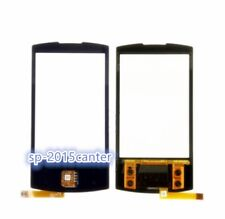 For Garmin Asus A50 GARMINfone Nüvifone T-mobile touch  screen digitizer  #sp