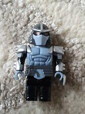 Mega Bloks Teenage Mutant Ninja Turtles Shredder