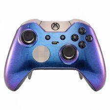 ENIGMA Original Xbox One ELITE UN-MODDED Custom Controller Unique Design