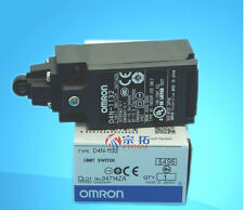 Omron Switch D4N-1132 D4N1132 New in box free ship