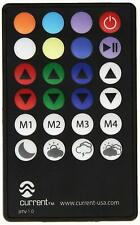"CURRENT USA REPLACEMENT REMOTE SOLO LED LIGHT 72"". (REMOTE ONLY) SAFE WATER RESI"