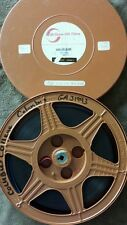 "Vintage ""WHEN LIFE BEGINS"" 16MM Reel Color McGraw-Hill Films 14 min **E-LO-MEDIA"