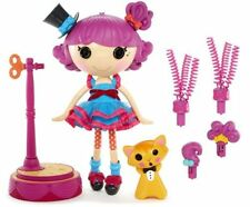 Kids Dolls with Voice