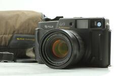 [Mint Count 74]  Fuji Fujifilm GW690 III Pro Fujinon 90mm F3.5 from Japan
