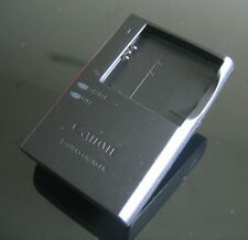 Genuine Original Canon CB-2LD CB-2LDE CB-2LFE Charger for NB-11L 110 320 HS 110H
