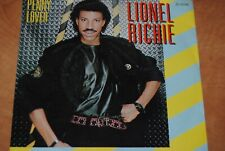 "LIONEL RICHIE ""Penny Lover"" SINGLE 7"" VINYL / MOTOWN RECORDS - ZB-64340 / 1984"