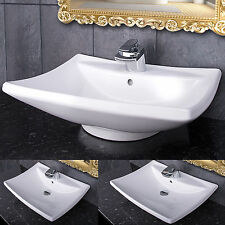design lavabo EMBOUT & montage mural lavabo évier Aire de lavage NEUF