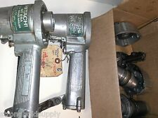 877-122 GUIDE USED FOR HITACHI NT65A F NAILER-ENTIRE PICTURE NOT FOR SALE