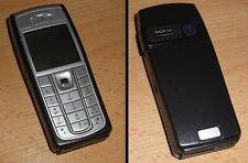 Nokia 6230i also for TRUCK or Truck Hands-free system TOP OFFER FOR ALL NETWORKS