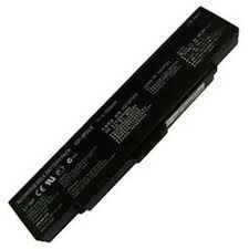 Battery for Sony Vaio VGP BPS9 VGP BPL9 BPS9A