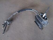 Câble Câble circuit circuit vw golf 3 vr6 syncro passat 35i Corrado ABV