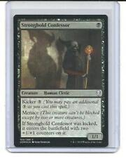 Stronghold Confessor - Foil - Dominaria - Magic the Gathering