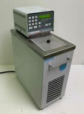 Polyscience 9110 Programmable Circulating Heating Refrigerated Water Bath -20 C