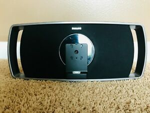 Philips SBD8100/37 Portable Speaker Dock - VERY GOOD