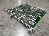 USED Fisher Rosemount CL6721X1-A4 Provox Discrete I/O Card 41B5215X132 Rev. P