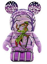 Disney Mickey's Christmas Carol Series Vinylmation ( Weasels as Gravediggers )