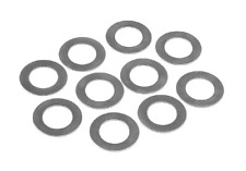 Xray RC Car spares Washer S 7x12x0.2 Part XR964070 RC Car