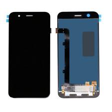 DISPLAY LCD + TOUCH SCREEN VETRO PER ZTE VODAFONE SMART PRIME 7 4G VFD600 NUOVO