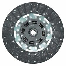 New Clutch Disc For Ford New Holland 450 4610 4630 4830 5030 540 540a 540b 545