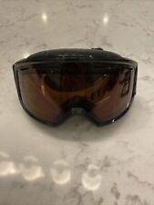 Smith Drift Mens Snow Goggles