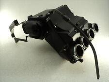 Yamaha FJR1300 AER FJR 1300 #6037 Air Box / Airbox