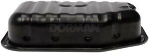 Engine Oil Pan Dorman 264-653