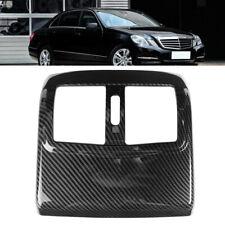 Air Conditioning Ventilation Trim for Mercedes Benz E Class W212 2012-2015