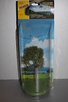 Faller Premium 181313 Fichte zum Stecken 20cm Spur H0 OVP