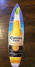 Corona Extra 4 Foot Surfboard