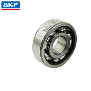 For BMW E10 E12 E21 23 E24 E28 E30 E32 E34 clutch Pilot Bearing SKF 11211468742