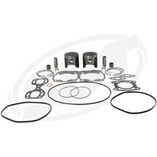 Sea-Doo PWC and Jet Boat 787 and 800 Engine Top End Rebuild Kit - Standard