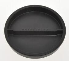 Hasselblad plastic front body protective cap code 51438, 500 C CM 503 501 553