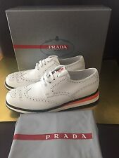 Limited Edition Prada Sneakers NIB