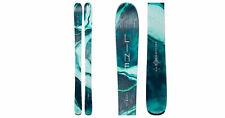 2020 Line Pandora 94 Skis 158cm.   A190301901