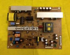 POWER SUPPLY BOARD EAY58584001 For LG 47LH3000 TV