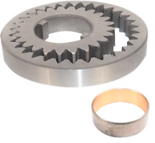 Front Oil Pump Drive Gear & Bushing Kit, Chrysler A404/A413/A470/31TH 1978-1985