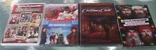 Lot 4 New Duck Dynasty Christmas Child Home for Christmas TV CLASSIC DVD