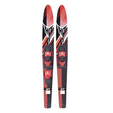 "HO Blast Combo Water Skis - 2021 - 63"""