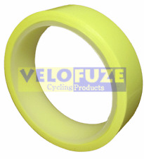 VeloFuze Tubeless Rim Tape - 19mm x 11m - Tubeless