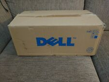 DELL 725 Printer *BRAND NEW IN ORIGINAL BOX*