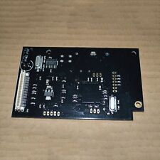 GDEMU SEGA DC Dreamcast V5.5 SD USB GDROM Sega Optical Drive Board Motherboard