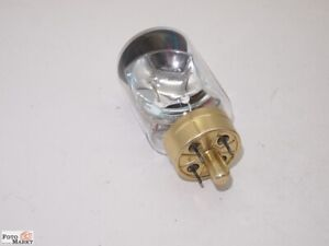 Projektor-Lampe G17q Sockel Ge Def 150W 21V General Electric Pila