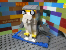 LEGO Star Wars PORG May the 4th 2018 Store Build Exclusive w/ Instructions