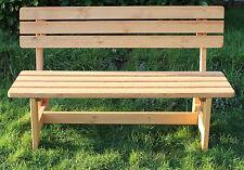 Garten Bank Sitzgruppe Lounge Set Sitzgarnitur Gartengarnitur Gartenmöbel