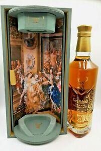 GLENFIDDICH 26 Years Old Grande Couronne Single Malt Whisky 43,8% vol. 0,70 Ltr.