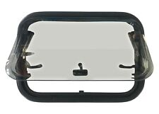 Shield Autocare © Caravan Camper Motorhome Cassette Round Edge Windows 500x350mm
