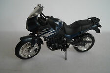 Motorrad Maisto 1:18 Triumph Tiger