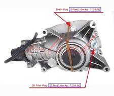 Differential,Rear Gear Box,Rear,Diff HiSun,UTV 800,YS800,MSU800,MASSIMO,UTV800